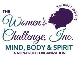 WomensChallenge_logo_new_taxID