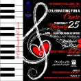 Celebrate4ACause
