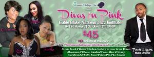 October-12-Event-FB