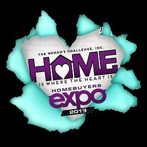 HomeExpo 2019