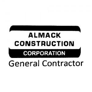 almack