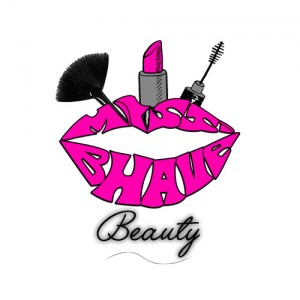 www.msbhavebeauty.com