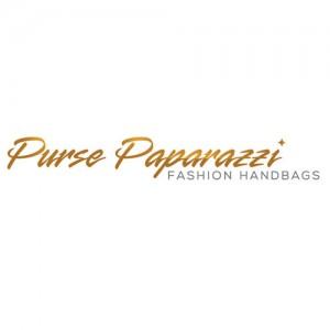purse-pap